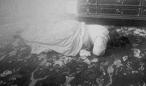 Lizzie Borden Photos 2 Murderpedia The Encyclopedia Of Murderers