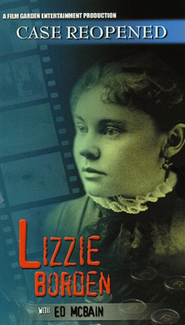 lizzie borden murderpedia the encyclopedia of murderers - 271×475