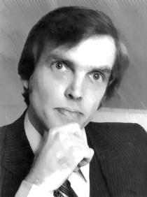 Douglas Clark Net Worth