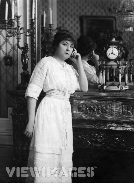 the trial of madame caillaux essay The 1914 analogy at war author links open overlay panel michael neiberg  this essay explores ways to use—and not use—analogies to 1914 in discussing present.