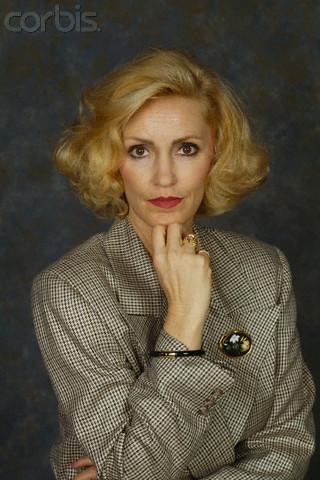 Cheryl Christine Crane Net Worth