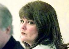 Susan eubanks настоящее имя