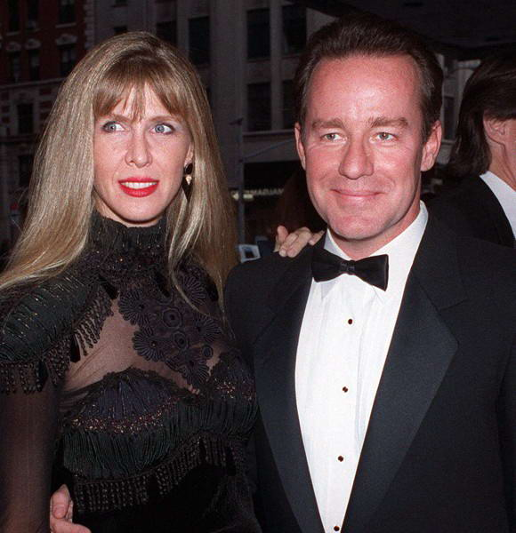 Young Pussy Phil Hartman  naked (74 photos), Instagram, braless