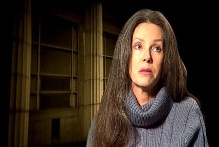 Linda Henning Murder
