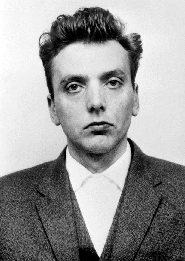 a look at the famous court case involving myra hindley Myra hindley (hansard, 4 may 2000) search help the famous writer evelyn waugh upheld the lawfulness of whole life tariffs in principle and the decision to set a whole life tariff in this case the court of appeal.
