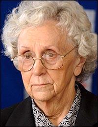 Audrey Hingston Murderpedia The Encyclopedia Of Murderers