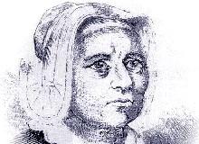 http://murderpedia.org/female.J/images/jegado-helene/helene-jegado.jpg