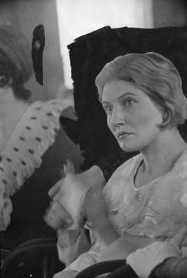 Winnie Ruth Judd Crime Scene Of winnie ruth judd withWinnie Ruth Judd Crime Scene