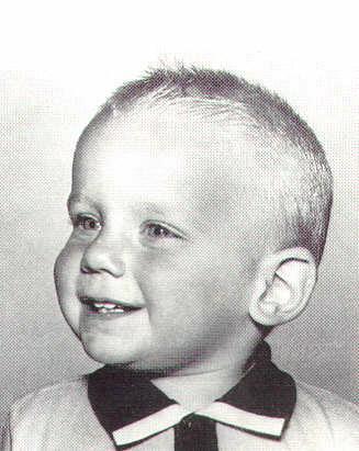 Pictures Of Dennis Jurgens 50