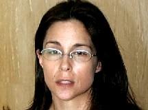 Andrew Kissel Wife