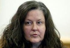 labarre dating site The sheila labarre murder case that's why it was a match made in hell when the two met on a phone dating service, and got together on valentines day.