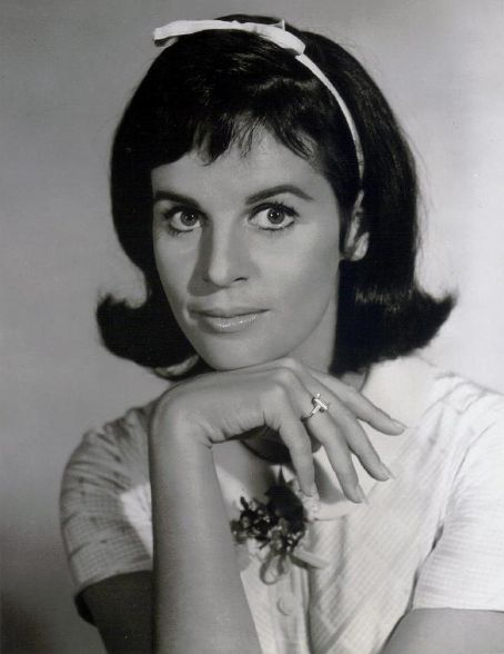 claudine longet how insensitive