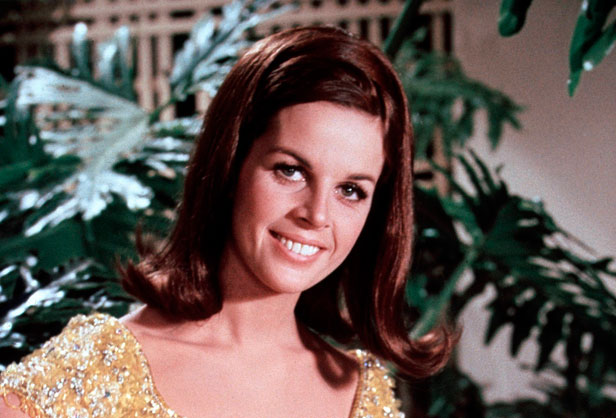 claudine longet wikipediaclaudine longet l'amour est bleu, claudine longet wanderlove, claudine longet - love is blue, claudine longet a man and a woman, claudine longet how insensitive, claudine longet 2016, claudine longet nothing to lose, claudine longet discogs, claudine longet wikipedia, claudine longet sugar me, claudine longet como la luna, claudine longet blogspot, claudine longet wiki, claudine longet the look of love, claudine longet love is blue mp3, claudine longet sings the beatles, claudine longet now, claudine longet 2012, claudine longet 2015, claudine longet 2014