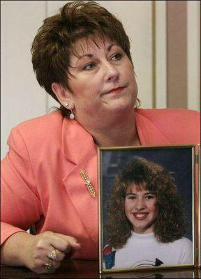 Melinda Loveless | Photos | Murderpedia, the encyclopedia ...