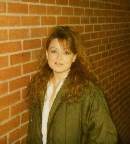 Darlie routier related keywords amp suggestions darlie routier long