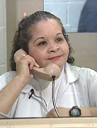 Yolanda Saldivar | Photos | Murderpedia, the encyclopedia ...