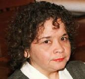 Yolanda Saldivar 2012