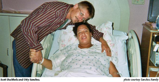 otty sanchez photos murderpedia the encyclopedia of