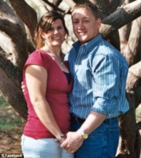 12 Harrowing Online-Dating Encounters That Ended In Murder ...