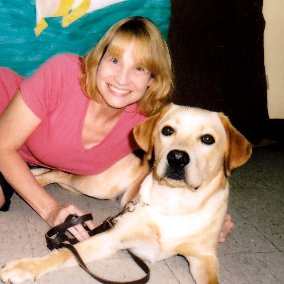 Carolyn Warmus   Photos   Murderpedia, the encyclopedia of ...