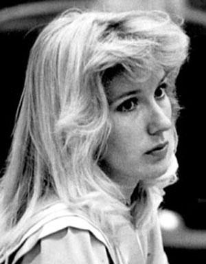 Donna Yaklich   Photos   Murderpedia, the encyclopedia of murderersdonna yaklich