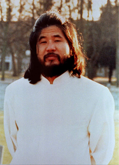 http://murderpedia.org/male.A/images/asahara/003.jpg