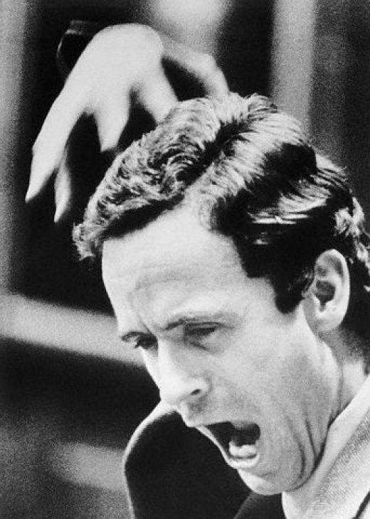 Ted Bundy Photos 3 Murderpedia The Encyclopedia Of Murderers