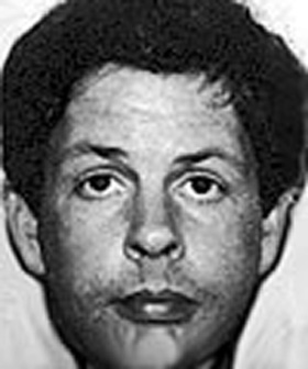 Herb Baumeister Serial Killer