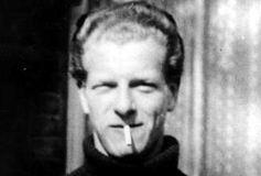 Derek Bentley | Murderpedia, the encyclopedia of murderers