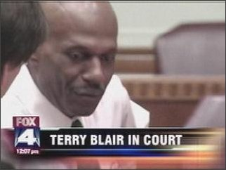 Terry Blair Photos Murderpedia The Encyclopedia Of