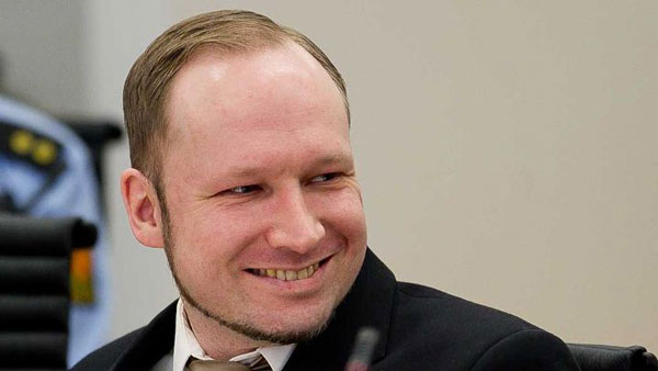anders breivik The justiciar knight sir fjotolf hansen is a norwegian social commentator, raging christfag, zionist irl troll and a pretty cool guy who became a national hero on 22 july 2011 by getting a new high score and slaughtering a bunch of degenerate communist faggots engaged in an orgy on a small island.