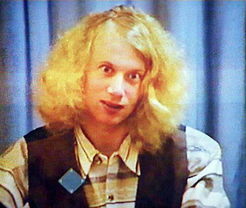 http://murderpedia.org/male.B/images/bryant_martin/032.jpg