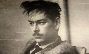 Lucien Carr | Murderpedia, the encyclopedia of murderers