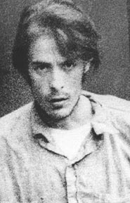 richard chase interview