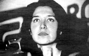 Ana elena hernandez resendiz serial killer