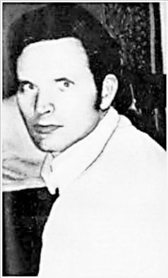 the candyman dean corll and Episode 210: dean corll part i - the pouting room it's teenage boy mass-murderer dean corll up next on the heavy hitter series as we cover his childhood in the klan.