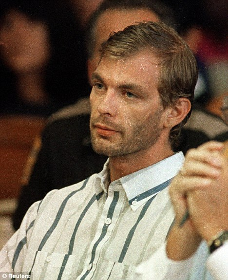 jeffrey dahmer Use this page to find out if jeffrey dahmer is dead or alive very user friendly  navigation and includes a search function and interactive quizzes.
