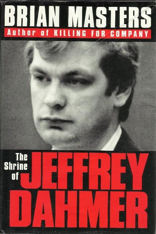 Literatute by jeffrey morcilla