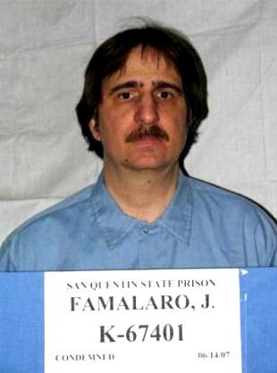 John Famalaro Murderpedia The Encyclopedia Of Murderers
