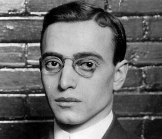 Leo Frank | Murderpedia, the encyclopedia of murderers