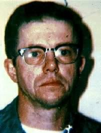 Robert Hansen   Photos   Murderpedia, the encyclopedia of ...