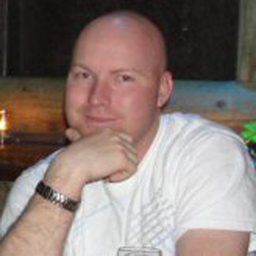 Thornton Colorado Shooting Victims: Murderpedia, The Encyclopedia Of