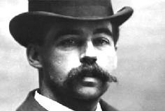 A K A     Dr  H  H  Holmes   H H Holmes Top Images