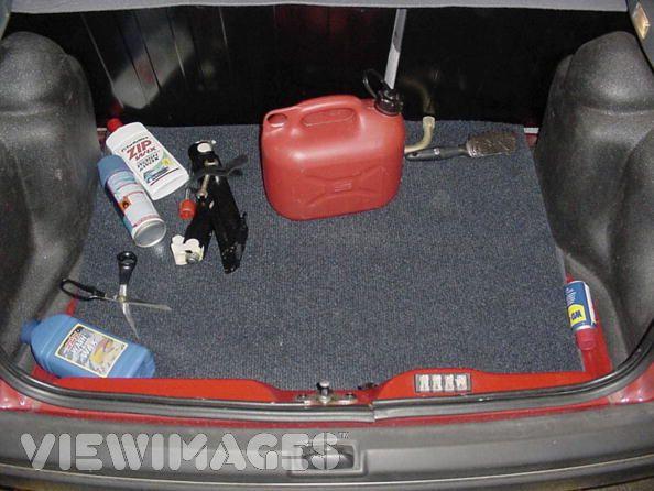 Ian Huntley Evidence Photos Murderpedia The