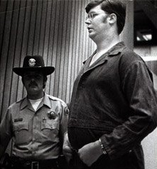edmund emil kemper iii a killer Edmund emil kemper iii (born the co-ed killer/ co-ed butcher, a serial killer,  rapist, necrophile and cannibal abducted & murdered 8 women in the in santa.
