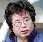 Kobayashi Kaoru manga