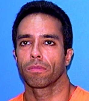 Marc Schiller Kidnappers Marc Schiller Kidnappe...