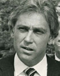 Dr. Jeffrey MacDonald