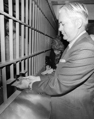 Charles Manson   Photos 11   Murderpedia, the encyclopedia