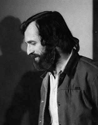 Charles Manson   Photos 13   Murderpedia, the encyclopedia